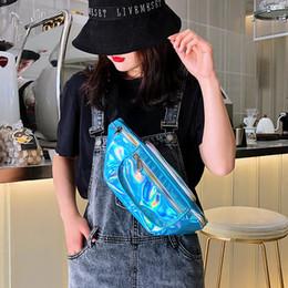 $enCountryForm.capitalKeyWord Australia - MUQGEW Hobos PVC Female Crossbody Bags Women Fashion Chest Pocket Pocket Shoulder Bag Preppy Style For Travel #0510
