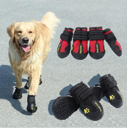 2c9903d10c4 Winter Dog Boots Large Online Shopping | Winter Dog Boots Large for Sale