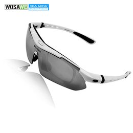 Wolfbike bicycle online shopping - WOLFBIKE Women s Men s Mountain Bike Sunglasses Bicycle Sports Moypia Frame Glasses Cycling Wear for Outdoor Fishing