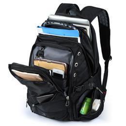 $enCountryForm.capitalKeyWord Australia - Hot Sale Children School Bags Boy Backpacks Brand Design Teenagers Best Students Travel Usb Charging Waterproof Schoolbag J190524