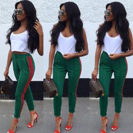 Pantalones De Tobillo Para Mujer Oferta Online Dhgate Com
