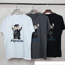 $enCountryForm.capitalKeyWord Australia - New arrival Mens 2016 Summer Casual T-shirt Fashion Short Sleeve Mafia autodyne men Tshirts Tops Tees For Man brand clothing
