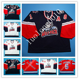 $enCountryForm.capitalKeyWord Australia - Hartford Wolf Pack Dale Purinton Tony Tuzzolino Mike Harder Johan Witehall Derek Armstrong Manny Malhotra hockey jersey