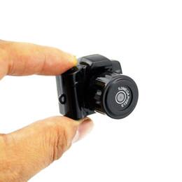 $enCountryForm.capitalKeyWord UK - Y3000 1080P Full HD 12 Mega Pixel HD Secret Small Camera Nanny DVR Mini Cam Micro Candid Portable Camcorder Video Recorder Sport