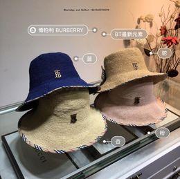 $enCountryForm.capitalKeyWord Australia - Luxury Designer The Most Popular Lace Handmade Straw Hat Summer Bell Type Sun For Cute Cartoon Women. cap