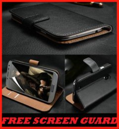 Iphone 5s Flip Case Magnetic Australia - Luxury Genuine Leather Retro Magnetic Flip Wallet Card Holder Shockproof Stand Phone Case Cover For Apple iPhone 5S 6S 7 8 Plus X XS