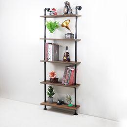 Pipe Wall Shelf Online Shopping Pipe Wall Shelf For Sale