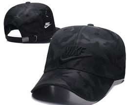 $enCountryForm.capitalKeyWord UK - 2019 New Style Free Shipping ad Crooks Castles Snapback Hats Hip-pop Caps,AD Baseball Hats gorras bone casquette fashion Golf sports cap 18
