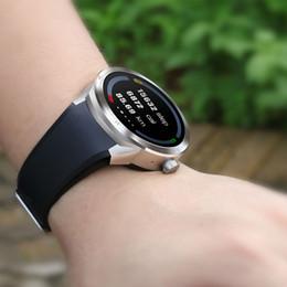 $enCountryForm.capitalKeyWord Australia - 512MB+4GB Watch Phone WIFI Waterproof Stopwatch GPS Fashion 3G Smart Watch