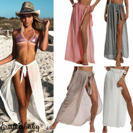 9a7a936b3 Sheer Bikinis Swimwear Online Shopping | Sheer Bikinis Swimwear for Sale