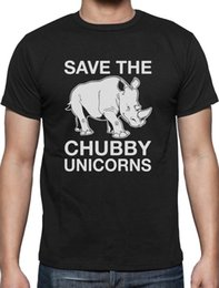 $enCountryForm.capitalKeyWord Australia - Save the Chubby Unicorns Rhino Hipster T-Shirt Funnywhite black grey red trousers tshirt