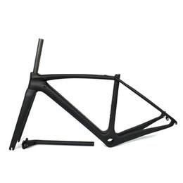 $enCountryForm.capitalKeyWord Australia - THRUST Road Bicycle Bike Carbon Frame XXS XS S M L Carbon Road Frame China BSA BB30 PF30 T1000 Carbon Bike Frame 2 year Warranty
