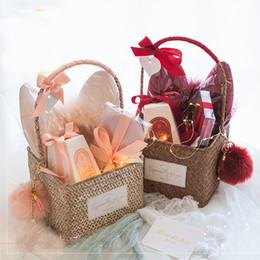 Shop Bridal Shower Gifts Bride Uk Bridal Shower Gifts Bride Free