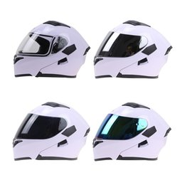 $enCountryForm.capitalKeyWord NZ - Helmet visor for K5 K3SV Motorcycle Helmet Shield Lens Full Face Shield Parts Motorcycle Accessories