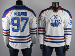 $enCountryForm.capitalKeyWord Australia - Edmonton Oilers Jerseys The Best Player Of 15 Eichel Jersey 97 Connor McDavid High Quality Embroidered Men's ice Hockey Jerseys Stitched