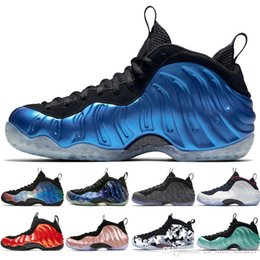 sneakers boys size 13 NZ - Alternate Galaxy 1.0 2.0 Olympic Penny Hardaway Habanero Red Sequoia Mens Basketball Shoes foams one men sports sneakers designers size 7-13
