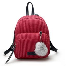 $enCountryForm.capitalKeyWord UK - Women 2019 Cute Backpack For Teenagers Children Mini Back Pack Kawaii Girls Kids Small Backpacks Feminine Packbags Travel Bag
