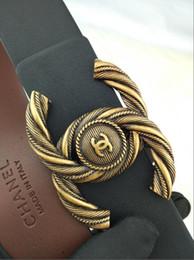 $enCountryForm.capitalKeyWord Australia - Free shipping 2019 New Fashion classic Hot sales luxury designer belt for men high quality ladies leather luxury casual women Belts