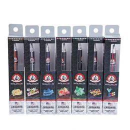 Опт одноразовая электронная сигарета 800 затяжек квадратный starbuzz e кальян испаритель кальян время vape ручка металлический наконечник Ecig vape картриджи бесплатная доставка