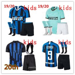new product a56e3 1af33 Inter Milan Home Shirt Online Shopping | Inter Milan Home ...