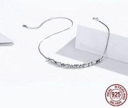 HealtH bangles online shopping - TW1 Black Men s Health Bracelets Bangles Magnetic L Stainless Steel Charm Bracelet Jewelry for Man WOMEN