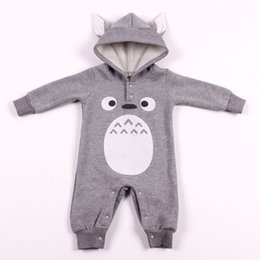 8c7977e82 Totoro Baby Clothes Online Shopping