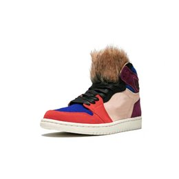 $enCountryForm.capitalKeyWord UK - 1 High OG NRG Aleali May Men'S And Women'S Basketball Shoes 2019 Top Quality 1S Christmas High Leather Men'S Designer Sports With Box