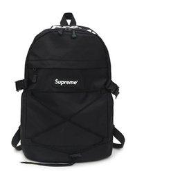Модный рюкзак Star bag для мужчин и женщин сумка Модный спортивный рюкзак Студенческая сумка Сумка для ноутбука на Распродаже
