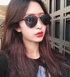 $enCountryForm.capitalKeyWord Australia - Glasses Designed For Women Sunscreen Glasses Comfortable To Wear Glasses