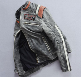 Indian Leather Jacket Online Shopping Indian Leather Jacket For Sale