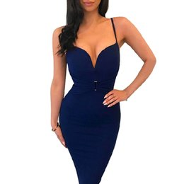 79a8b1573dc91 Shop Sexy Suit Dresses UK | Sexy Suit Dresses free delivery to UK ...