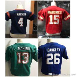 quality design 5b4a0 81e0c Dan Marino Jerseys Australia | New Featured Dan Marino ...