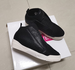 $enCountryForm.capitalKeyWord Australia - Unique2019 Product Flaw Retreat No Exchange Fault Code ~ Woman Autumn High Help Canvas Shoe Shoes