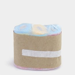 PaPer magic trick online shopping - throw Streamers from hand multicolor spider thread heads magic paper magic tricks magic props