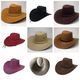 83635ad52 Felt Cowboy Hats Online Shopping | Plain Felt Cowboy Hats for Sale