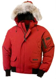$enCountryForm.capitalKeyWord Australia - cheap man Winter Sports 90% White GOOSE Down Warm Parka Down Jacket Men's Outdoor Sports Casual Hardy European Classic Parka Jacket s--4xl