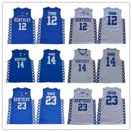 online retailer 04543 1b032 Kentucky Basketball Jerseys Australia | New Featured ...