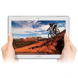 Vente en gros Protecteur d'écran mat / transparent pour Lenovo Tab4 Tab 4 10 Plus X704 TB-X704F TB-X704N TB-X704L 10.1 '' Film de protection pour tablette