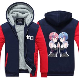 Color Painting Games NZ - 2019 fashion anime game true love eternal color print pattern men's jacket and women's hoodie wool thick warm sports shirt street wear