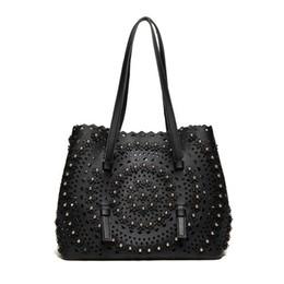 $enCountryForm.capitalKeyWord UK - 2019 brand new Female Crossbody Bags For Women High Quality PU Leather Luxury Handbag Designer Sac A Main Ladies Shoulder Bag HU05