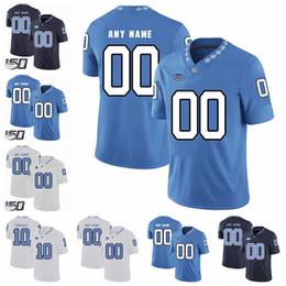 Buy Football Bills Jersey Online Shopping at DHgate.com