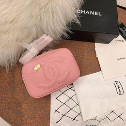 $enCountryForm.capitalKeyWord Australia - Hot SALE Womens Luxury Square Shoulder Bags Triple Black White Leather Handbags Lady Fashion Handles Chain Small Dress Totes