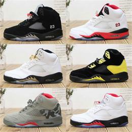 $enCountryForm.capitalKeyWord Australia - Cair 1 JORDAN 1 Jumpman 5 Wings 75 Paris Camo Premium Heiress Metallic Field Mens Retro Basketball Shoes Most Popular 5s shoes
