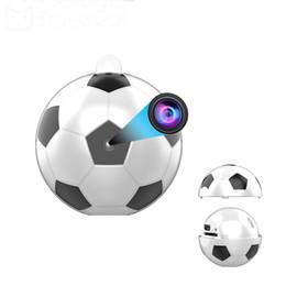 $enCountryForm.capitalKeyWord Australia - 1080P Mini Football Camera Camcorder Mobile Detection Action Mini Camera DV Video Voice Audio Recorder Cam Creative SQ20