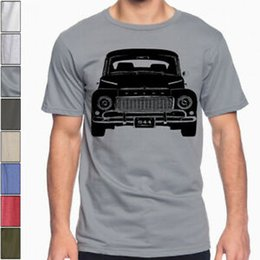$enCountryForm.capitalKeyWord Australia - Custom SPORT PV544 Customft Cotton Car T Shirt Multi Colors amp Sizes 444