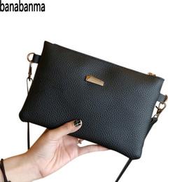 9ef6f2f940a1 Дешевые Banabanma женщины ретро сумки простой стильный сумки на ремне  тотализатор кошелек элегантный все Матч сумка сумки для женщин 2018 20