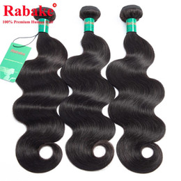 $enCountryForm.capitalKeyWord NZ - Peruvian Body Wave Virgin Human Hair Weave Bundles With Closures Unprocessed Human Hair Extensions 4x4 Swiss Lace Wholesale Cheap Price