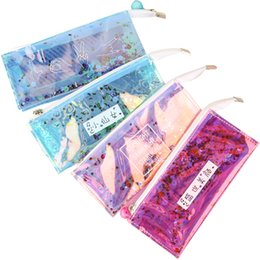 cosmetic bag make up Australia - New Transparent Cosmetic Bag Packing Cubes Women Clear travel Makeup Bag Toiletries Organizer Waterproof Storage Make up Cases