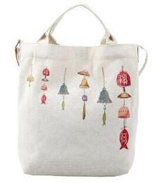 $enCountryForm.capitalKeyWord Australia - 2019 new canvas bag Fashion diagonal shoulder print small fresh art beach bag 07