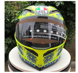 $enCountryForm.capitalKeyWord Australia - Motorcycle Helmets Motocross Racing Helmet Off Road Motorbike Full Face Moto Dot Cross Helmet M L XL XXL Size